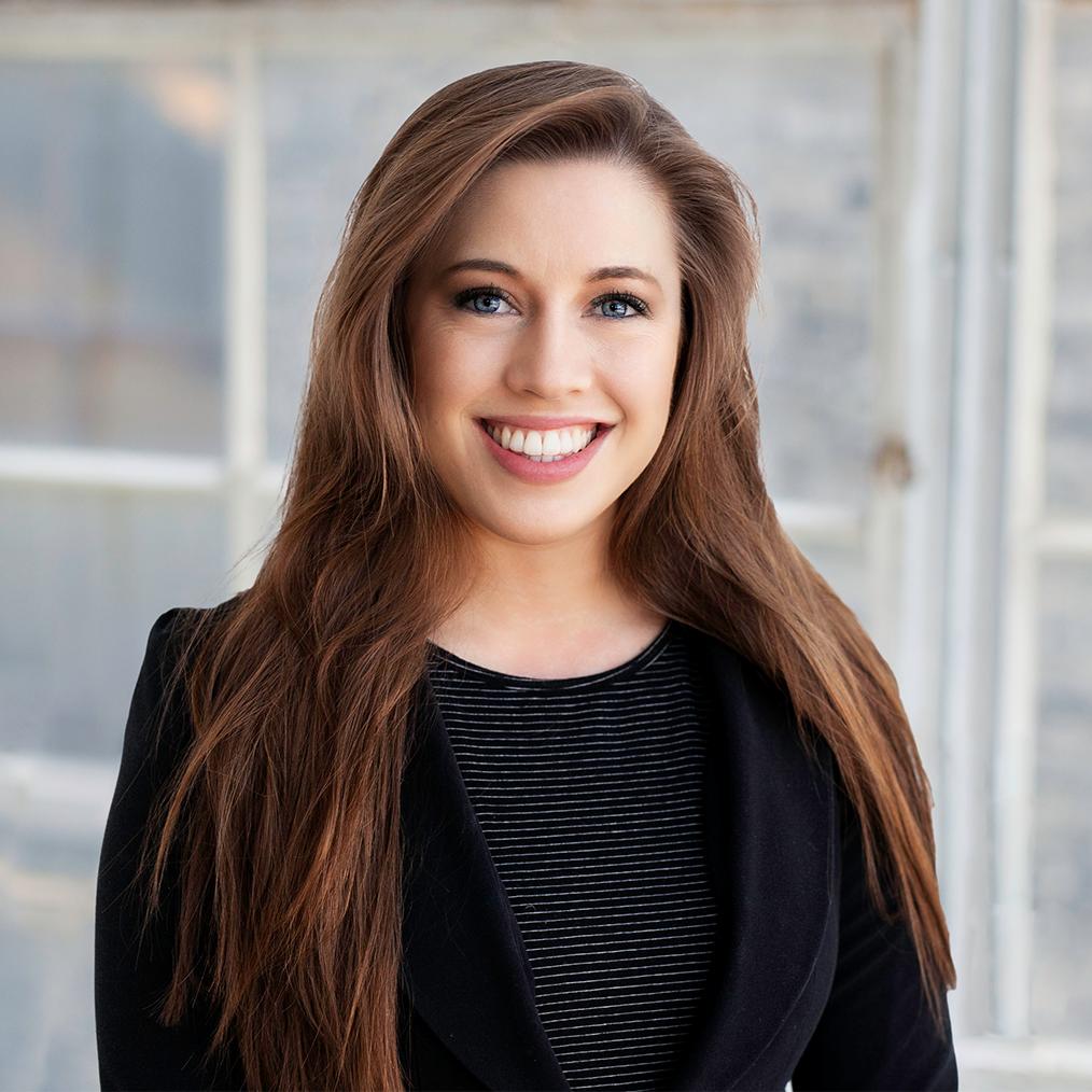 Lizzie Esberg WEB 2019